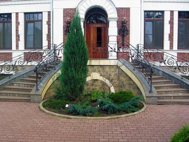 Ландшафтный дизайн усадьбы в Москве Landshaftnyj-dizajn-usadby